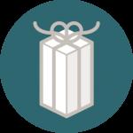 Ideart_Ceramiche_Artigianali_bomboniere_idee_regalo