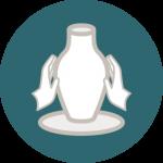 Ideart_Ceramiche_Artigianali_prototipi_pezzi_unici