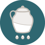 Ideart_Ceramiche_Artigianali_stoviglie_cottura