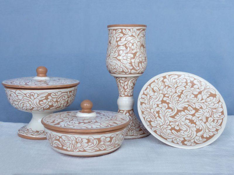 Ideart_ArteSacra_Cerimonia_Ceramica_Tradizione